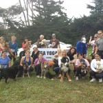 Doga Yoga Group