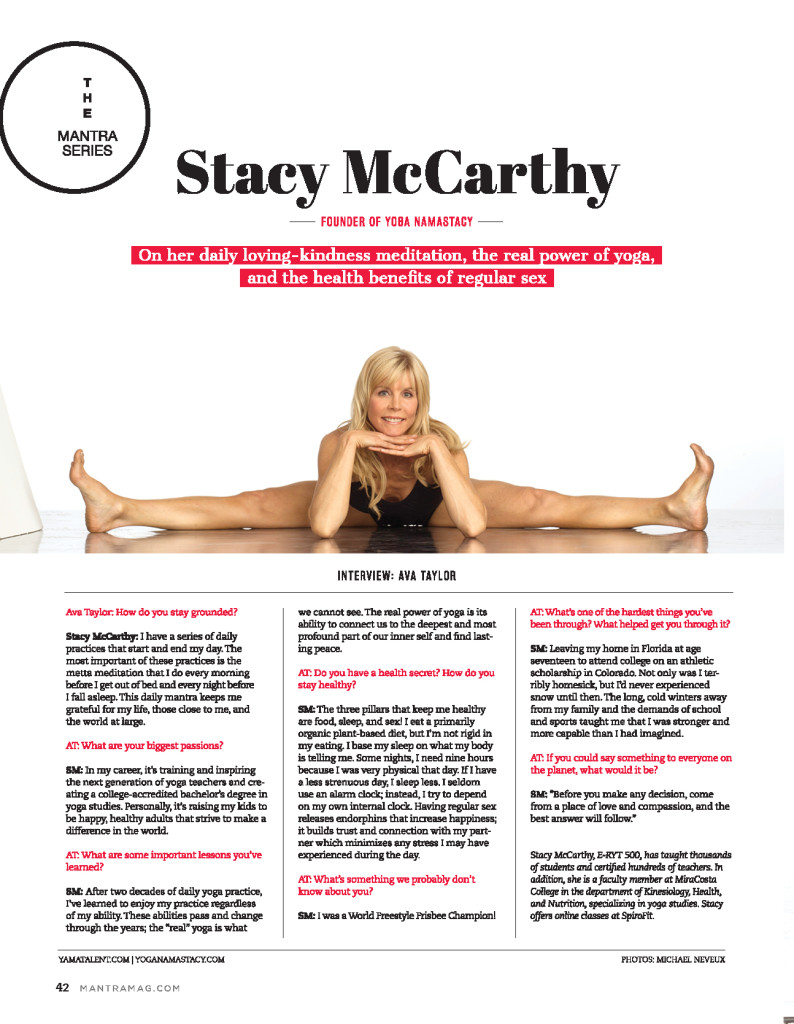 Mantra8_Stacy interview